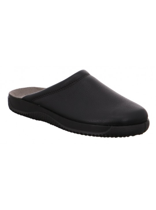 Rohde Slipper