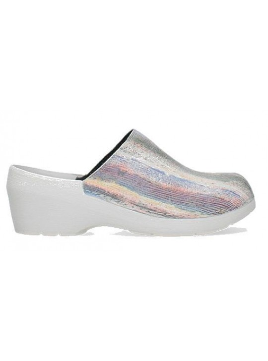 Wolky PRO-CLOG