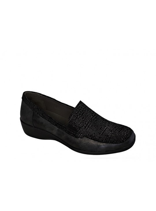 ACO LOAFER LEXI 01