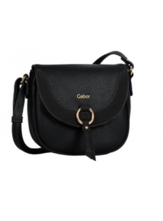 Gabor Lilian Flap Bag